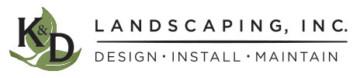 K&D Landscaping