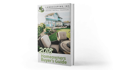 Homeowners Buyer's Guide