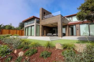 Residential Home in Aptos, CA